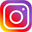 pulsante instagram