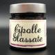 Confettura Cipolle Glassate
