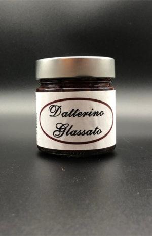 Datterino Glassato