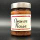 Marmellata Arance Rosse